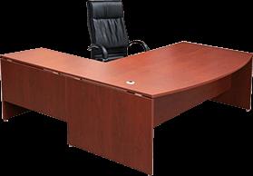 workstation-desk-1