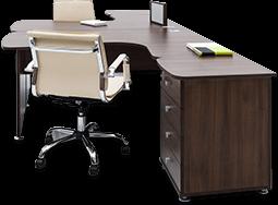 workstation-desk-top