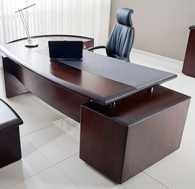 workstation-desk