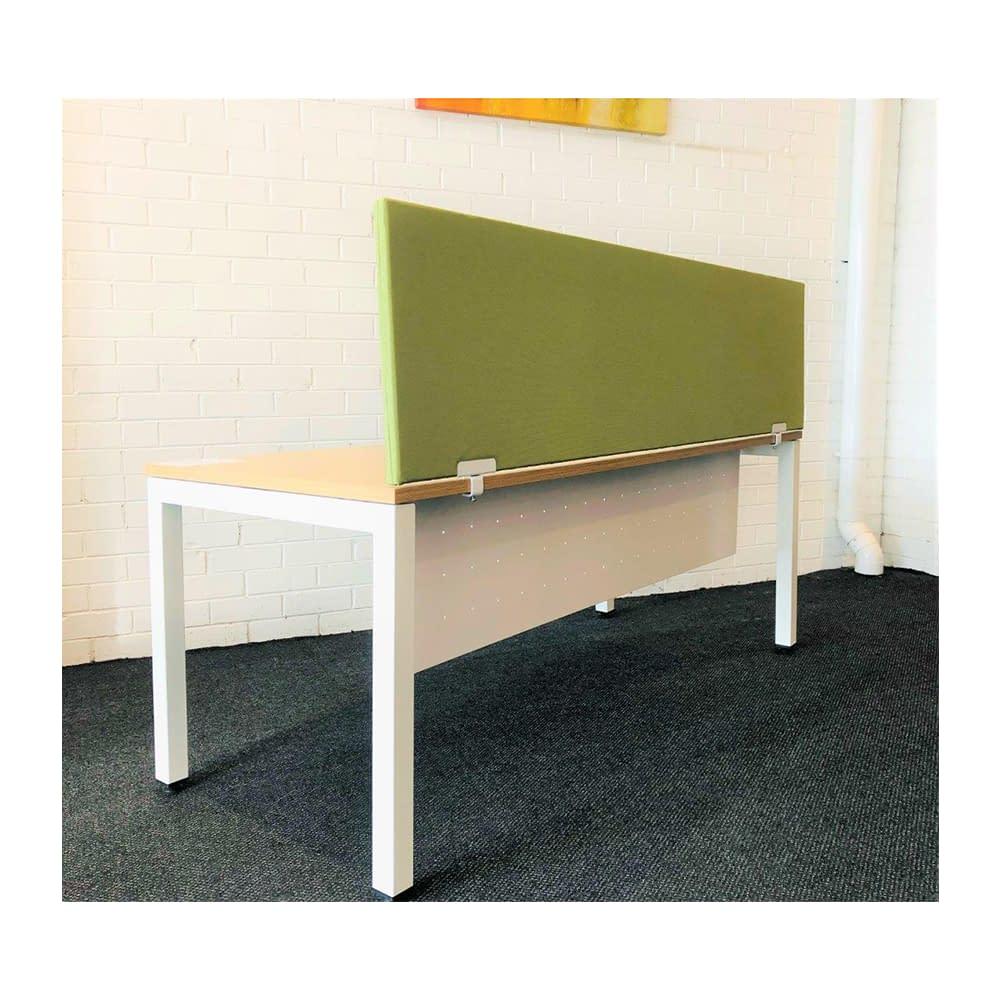 Eco Desk Top