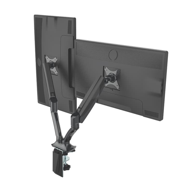 Gladisu monitor arm
