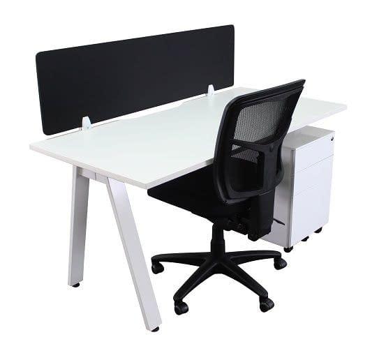 Astro Desk